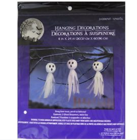 24-Hanging-Ghost-Halloween-Decorations-3ct-0