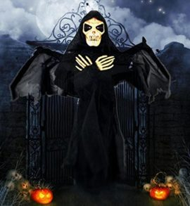 25-inch-Animated-Skeleton-Ghost-Halloween-Decoration-with-Blowing-Wings-Glowing-Red-Eyes-0-0