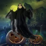 25-inch-Animated-Skeleton-Ghost-Halloween-Decoration-with-Blowing-Wings-Glowing-Red-Eyes-0-1