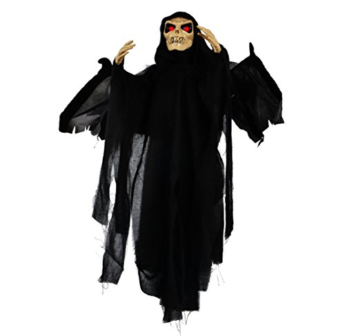 25-inch-Animated-Skeleton-Ghost-Halloween-Decoration-with-Blowing-Wings-Glowing-Red-Eyes-0