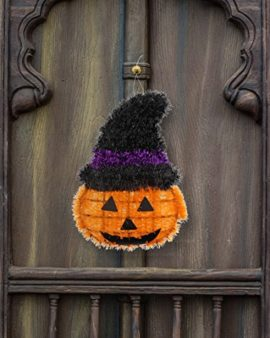 4-Piece-Hanging-Halloween-Decorations-Outdoor-Indoor-Halloween-Jack-O-Lantern-Pumpkin-Face-for-Hanging-Yard-Decoration-Haunted-House-Decor-Orange-and-Black-0-1