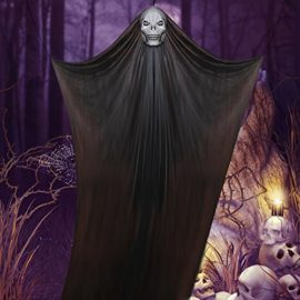 7ft-Halloween-Decorations-Scary-Halloween-Ghost-Decorations-Halloween-Hanging-Ghost-Prop-Halloween-Hanging-Skeleton-Flying-Ghost-Halloween-Hanging-Decorations-for-Yard-Outdoor-Indoor-Party-Bar-0-1