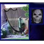 7ft-Halloween-Decorations-Scary-Halloween-Ghost-Decorations-Halloween-Hanging-Ghost-Prop-Halloween-Hanging-Skeleton-Flying-Ghost-Halloween-Hanging-Decorations-for-Yard-Outdoor-Indoor-Party-Bar-0-3