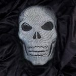 7ft-Halloween-Decorations-Scary-Halloween-Ghost-Decorations-Halloween-Hanging-Ghost-Prop-Halloween-Hanging-Skeleton-Flying-Ghost-Halloween-Hanging-Decorations-for-Yard-Outdoor-Indoor-Party-Bar-0-7