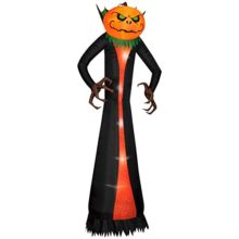 8-Foot-Halloween-Inflatable-Decoration-Airblown-Pumpkin-Head-Reaper-with-LEDs-for-Home-Yard-Garden-Indoor-and-Outdoor-Decor-0