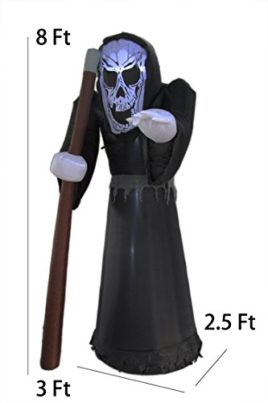 8-Ft-Halloween-Inflatable-Reaper-Ghost-Decoration-Lantern-for-Home-Party-Garden-Yard-Lawn-Indoors-Outdoors-0-0