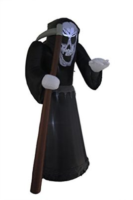 8-Ft-Halloween-Inflatable-Reaper-Ghost-Decoration-Lantern-for-Home-Party-Garden-Yard-Lawn-Indoors-Outdoors-0-1