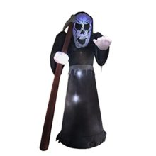 8-Ft-Halloween-Inflatable-Reaper-Ghost-Decoration-Lantern-for-Home-Party-Garden-Yard-Lawn-Indoors-Outdoors-0