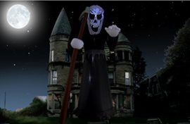8-Ft-Halloween-Inflatable-Reaper-Ghost-Decoration-Lantern-for-Home-Party-Garden-Yard-Lawn-Indoors-Outdoors-0-3