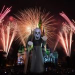 8-Ft-Halloween-Inflatable-Reaper-Ghost-Decoration-Lantern-for-Home-Party-Garden-Yard-Lawn-Indoors-Outdoors-0-4