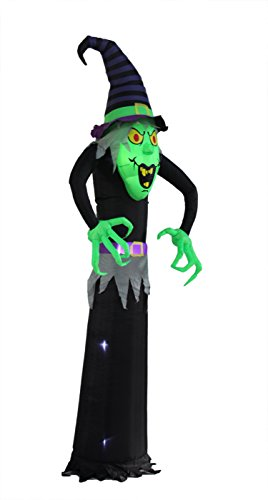 8-Ft-Halloween-Inflatable-Witch-Ghost-Decoration-Lantern-for-Home-Indoors-Outdoors-Yard-Lawn-Party-Supermarket-0-1