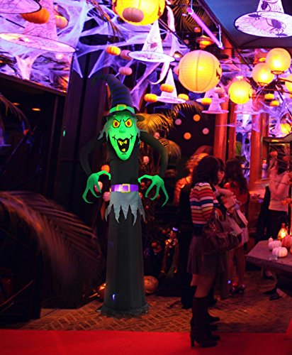 8-Ft-Halloween-Inflatable-Witch-Ghost-Decoration-Lantern-for-Home-Indoors-Outdoors-Yard-Lawn-Party-Supermarket-0-3