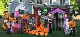 8-Ft-Halloween-Inflatable-Witch-Ghost-Decoration-Lantern-for-Home-Indoors-Outdoors-Yard-Lawn-Party-Supermarket-0-4
