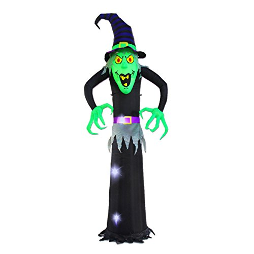 8-Ft-Halloween-Inflatable-Witch-Ghost-Decoration-Lantern-for-Home-Indoors-Outdoors-Yard-Lawn-Party-Supermarket-0