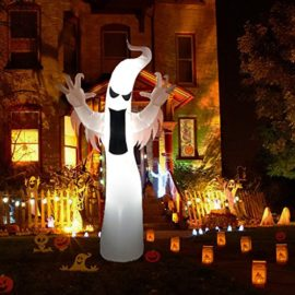 8-ft-Halloween-Inflatable-Ghost-Halloween-Decorations-for-Lanterns-Indoor-and-Outdoor-Halloween-Decorations-0-3