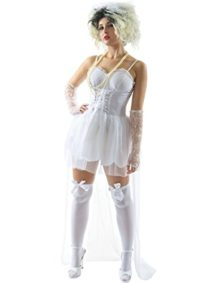 80s-Pop-Bride-Costume-Large-0