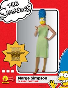 ADULT-CLASSIC-MARGE-SIMPSON-COSTUME-HEN-FANCY-DRESS-0