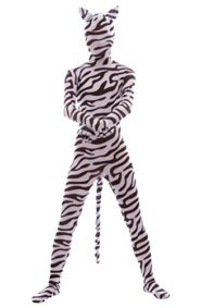 AOVEI-One-Piece-Unitard-Full-Body-Suit-Lycra-Spandex-Zentai-Suits-Second-Skin-Suit-0