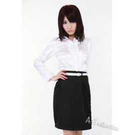 AT-Collection-Womens-Japanese-Sexy-Female-Teacher-0-0