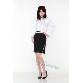 AT-Collection-Womens-Japanese-Sexy-Female-Teacher-0-1
