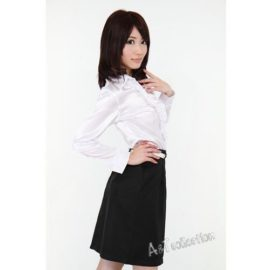 AT-Collection-Womens-Japanese-Sexy-Female-Teacher-0-2