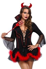 Adams-Temptation-Alluring-Evil-Sexy-Devil-Costume-Set-0