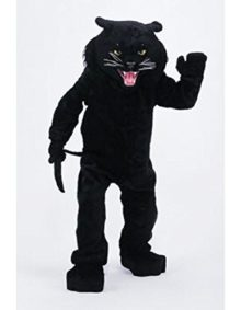 Adult-Black-Panther-Mascot-0