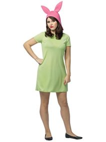 Adult-Bobs-Burgers-Louise-Costume-0