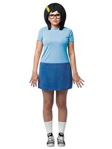 Bob's Burgers Costumes for Women