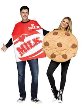 Adult-Cookies-and-Milk-Costume-0