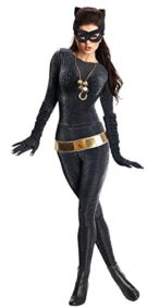 Adult-Costume-Catwoman-Grand-Heritage-Adult-Costume-Sm-Halloween-Costume-0