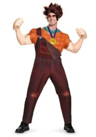 Adult-Deluxe-Wreck-It-Ralph-Costume-0
