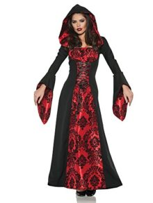 Adult-Gothic-Scarlette-Mistress-Costume-0