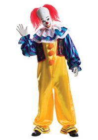 Adult-Grand-Heritage-Pennywise-Costume-0