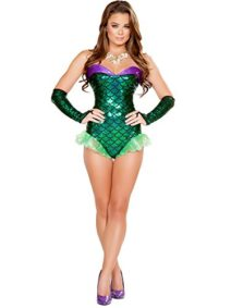 Adult-Green-Mermaid-Sexy-Costume-0