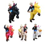 Adult-Halloween-Inflatable-Costume-Horse-Riding-Party-Cosplay-Outfits-0-6