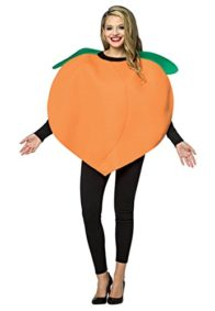 Adult-Peach-Costume-0
