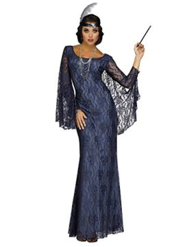 Adult-Roaring-Beauty-Flapper-Costume-0