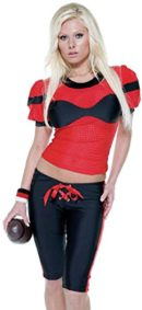 Adult-Sexy-Football-Player-Costume-Size-Large-10-14-0