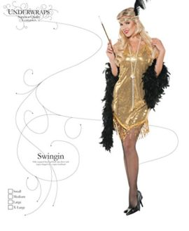 Adult-Sexy-Swingin-Red-Flapper-Costume-0-0