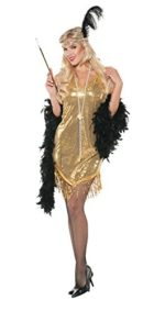 Adult-Sexy-Swingin-Red-Flapper-Costume-0
