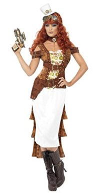 Adult-Steampunk-Wild-West-Agent-Temptress-Costume-0