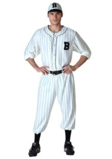 Adult-Vintage-Baseball-Costume-0