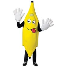 Adult-Waving-Banana-Mascot-Halloween-Costume-0
