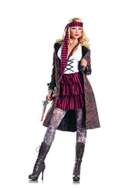 Adult-Womens-3-Piece-Mrs-Jack-Sparrow-Halloween-Party-Costume-0