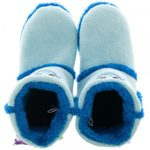 Adult-size-My-Little-Pony-Rainbow-Dash-Boot-Slippers-3-sizes-0-0