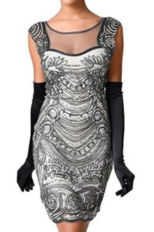 Aecibzo-Vintage-1920s-Gatsby-Inspired-Sequin-Embellished-Cocktail-Flapper-Dress-0