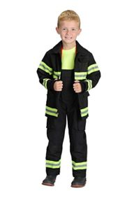 Aeromax-Jr-Fire-Fighter-Bunker-Gear-Black-Size-23-0