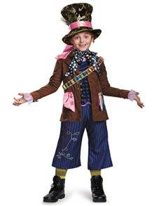 Alice-Through-the-Looking-Glass-Mad-Hatter-Prestige-Costume-for-Kids-0