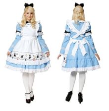 Alice-in-Wonderland-Classic-Style-Adult-Costume-0